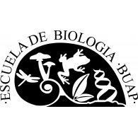 Logo of BUAP Biología