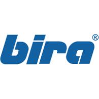 Logo of Bira