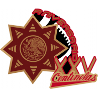 Logo of CENTINELAS