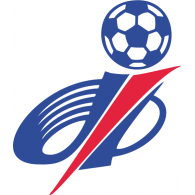 Logo of Central Stadium