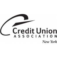 Logo of Credit Union Association of NY