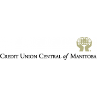 Logo of Credit Union Central of Manitoba