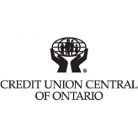 Logo of Credit Union Central of Ontario