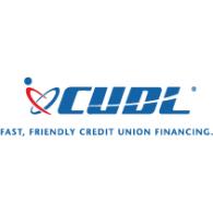 Logo of CUDL