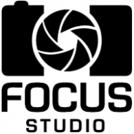 Logo of Focus Studio