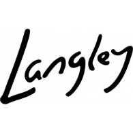 Logo of Langley