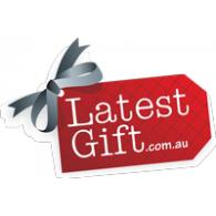 Logo of Latest Gift