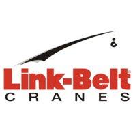 Logo of Link Belt