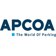 Logo of APCOA