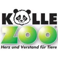 Logo of Kölle Zoo