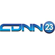 Logo of CDNN23