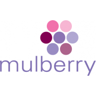 Logo of Mulberry Marketing Communications