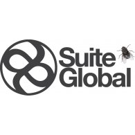 Logo of Suite Global