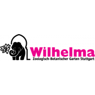 Logo of Wilhelma