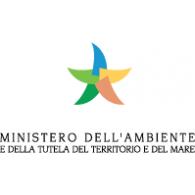 Logo of Ministero dell' Ambiente