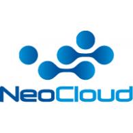 Logo of NeoCloud