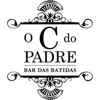 Logo of o C do Padre