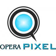 Logo of Opera Pixel Studios