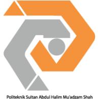 Logo of Politeknik Sultan Abdul Halim Mu'adzam Shah