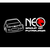 Logo of Satria Neo Group