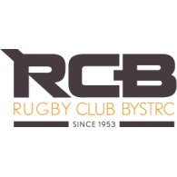 Logo of RCB Rugby Club Bystrc Brno