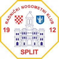 Logo of RNK Split