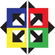 Logo of Songham ATA NWSE/Four Corners Logo