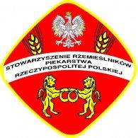 Logo of Stowarzyszenie piekarzy RP