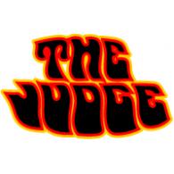 Logo of The Judge