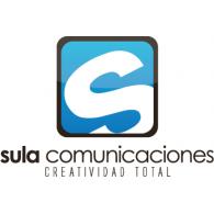 Logo of Sula Comunicaciones