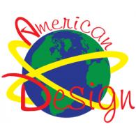 Logo of American Design