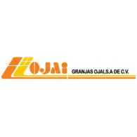 Logo of Granjas Ojai