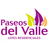 Logo of Paseos del Valle