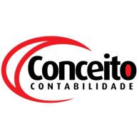 Logo of Conceito Contabilidade