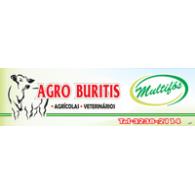 Logo of Agro Buritis
