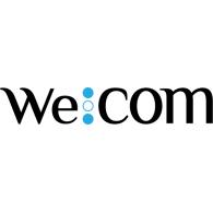 Logo of WeCOM S.r.l.