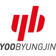 Logo of yoo byungjin
