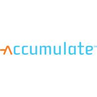 Logo of Accumulate