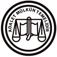 Logo of Adalet