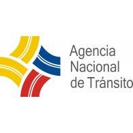 Logo of Agencia Nacional de Tránsito