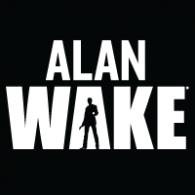 Logo of Alan Wake