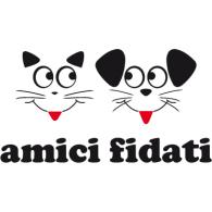 Logo of Amici Fidati