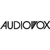 Logo of Audiovox