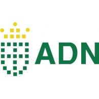 Logo of Ayuntamiento Distrito Nacional
