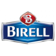 Logo of Birell