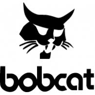 Logo of Bobcat