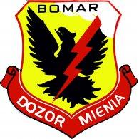 Logo of Bomar