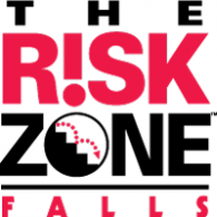 Logo of Risk Zone