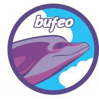 Logo of Bufeo