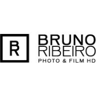 Logo of Bruno Ribeiro